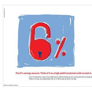 6%-print-ad
